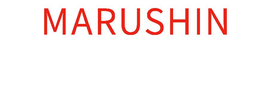 MARU-SIN RECRUITMENT